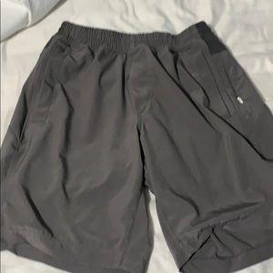 Birddog shorts